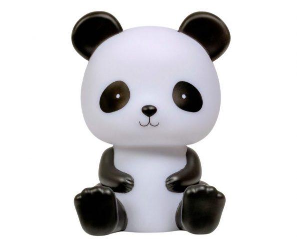 A-Little-Lovely-Company-Luces-Mesa-Panda-JanaBanana.jpg