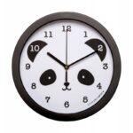 A-Little-Lovely-Company-Reloj-de-pared-panda-JanaBanana.jpg