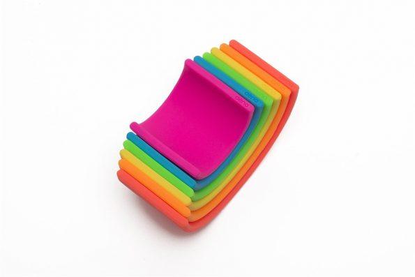 Arcoiris-de-Silicona-Colores-Neon-figuras.jpg