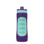 Botella-Plástico-Deporte-Aqua-Violet-680-ml.png