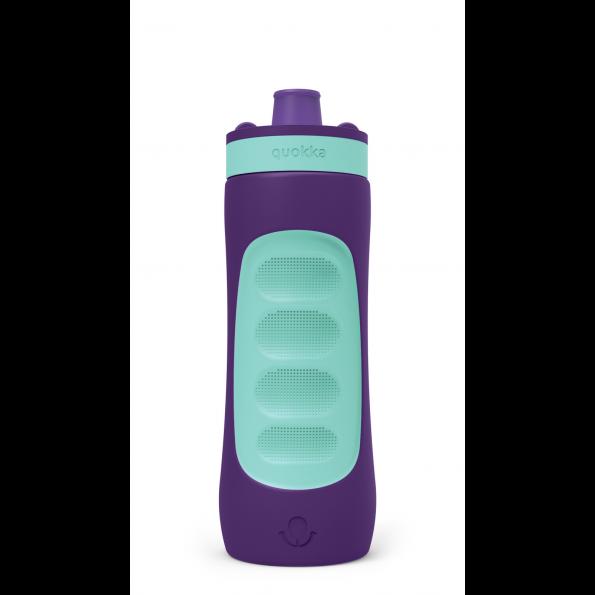 Botella-Plástico-Deporte-Aqua-Violet-680-ml-antideslizante.png
