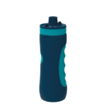 Botella-Plástico-Deporte-Azurite-680ml.png