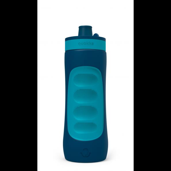 Botella-Plástico-Deporte-Azurite-680ml-antideslizante.png