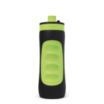 Botella-Plástico-Deporte-Black-Lime-680-ml.png