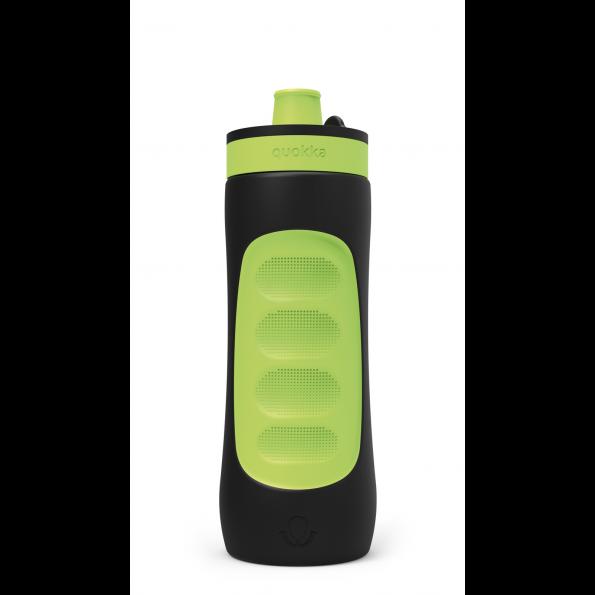 Botella-Plástico-Deporte-Black-Lime-680-ml-antideslizante.png