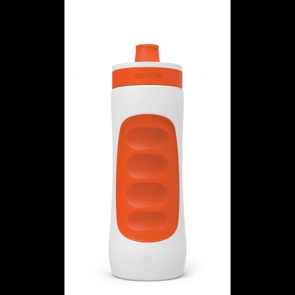 Botella-Plástico-Deporte-Sweat-Mango-Tango-680-ml-deportistas.png
