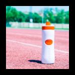 Botella-Plástico-Deporte-Sweat-Mango-Tango-680-ml.png