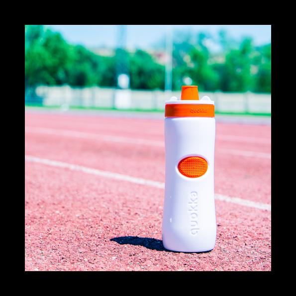 Botella-Plástico-Deporte-Sweat-Mango-Tango-680-ml-quokka.png