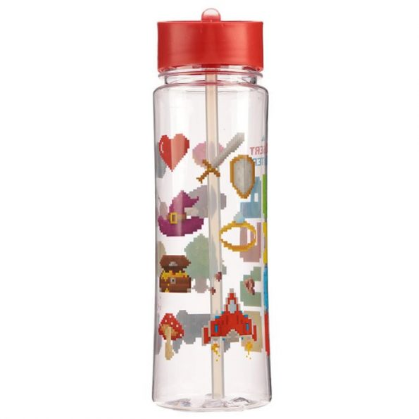 Botella-Plástico-con-Pajita-Game-Over-Janabanana.jpg
