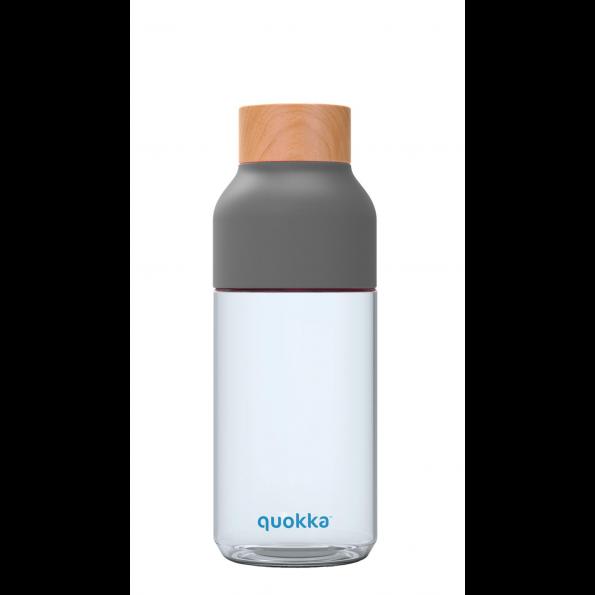 Botella-Tritán-Ice-Koala-570-ml.png