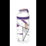 Botella-Tritán-Mineral-Shapes-520-ml-.png