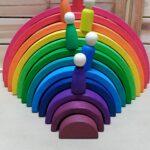 6-nins-en-colores-vivos-JanaBanana-1-scaled-1.jpg