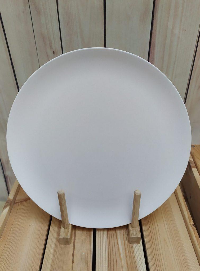 plato-postre-bambu-blanco-apto-microondas-JanaBanana.jpg