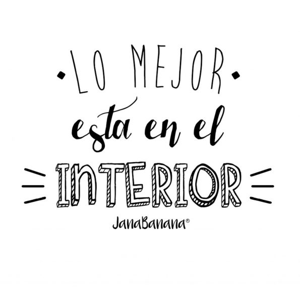 LO-MEJOR-ESTA-EN-EL-INTERIOR.jpg