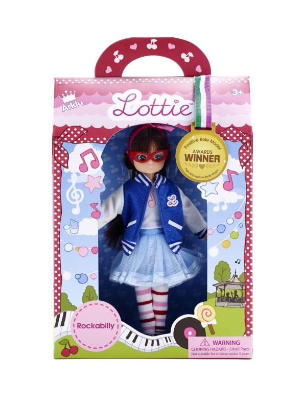 Lottie-Rockera-JanaBanana-2.jpg