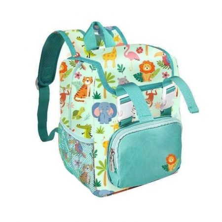 Mochila-personalizable-Animales-Mint