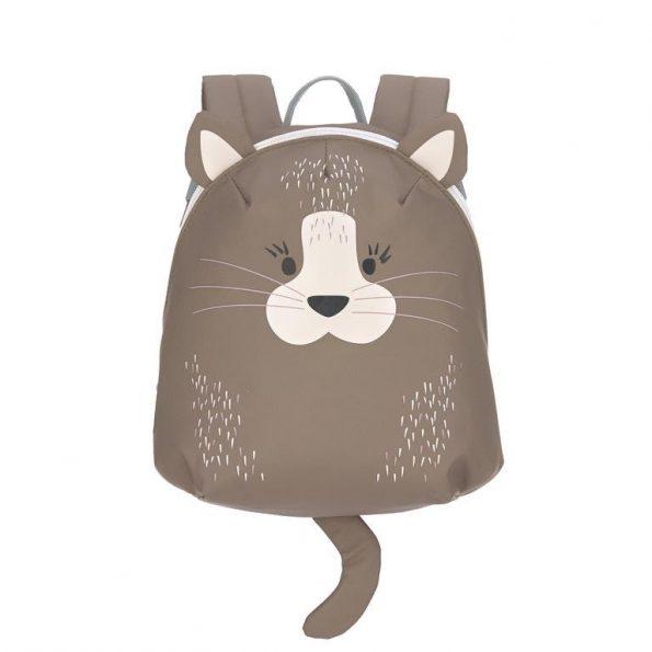 Mochila-Personalizable-Gato-Lassig.jpg