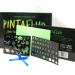 Pintafluo-Pizarra-Fluorescente-Pintafluo-JanaBanana-1_l.jpg