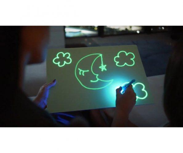 Pintafluo-Pizarra-Fluorescente-Pintafluo-JanaBanana-2_l.jpg