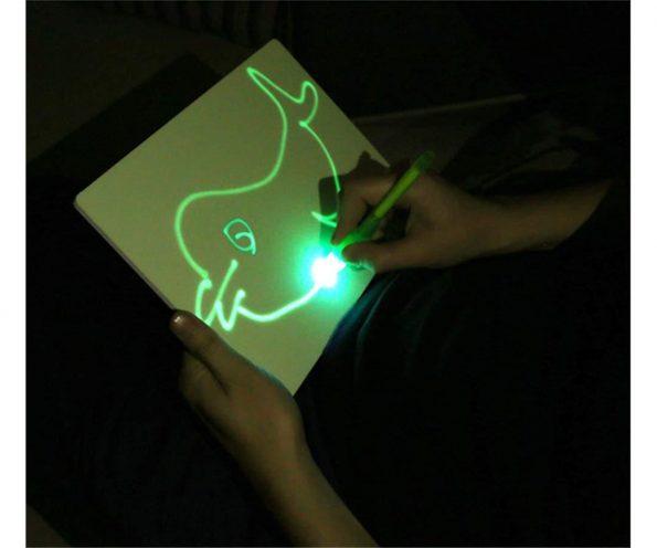 Pintafluo-Pizarra-Fluorescente-Pintafluo-JanaBanana-3_l.jpg