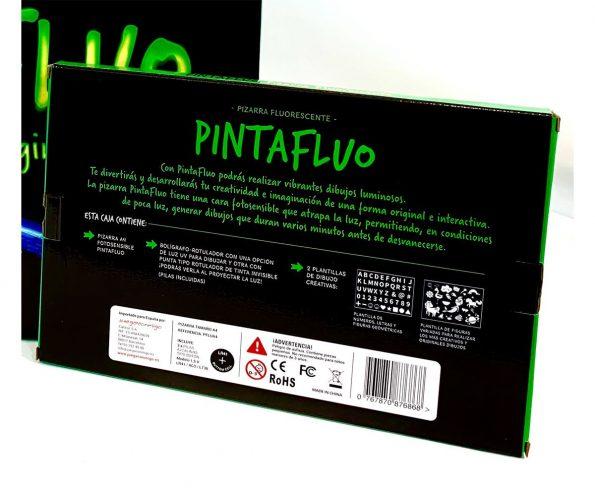 Pintafluo-Pizarra-Fluorescente-Pintafluo-JanaBanana-4_l.jpg