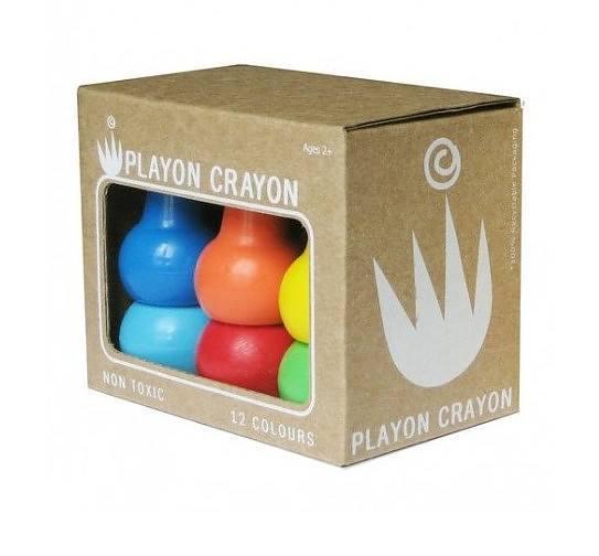 Playon_Crayon_Primary_box.jpg