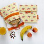 5d513e3e47439-Btbox-Porta-Alimentos-Dino-JanaBanana-2_l.jpg