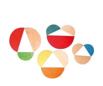 Semicirculos-Madera-Colores-Grande-Arcoiris-JanaBanana-416×347
