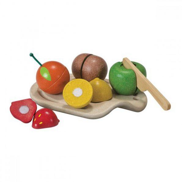 Surtido-de-frutas-2-1000×1000-1.jpg