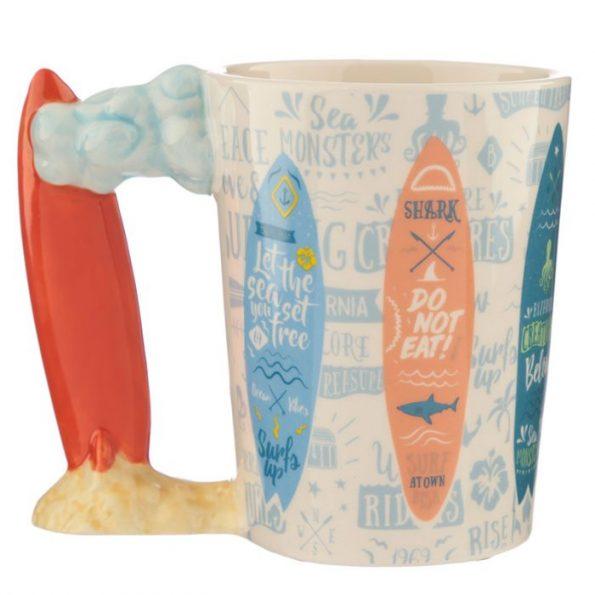 Taza-Ceramica-Surfs-Up-puckator.jpg