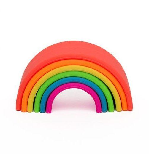 arcoiris-de-silicon-colores-neon-e1603219645544.jpg