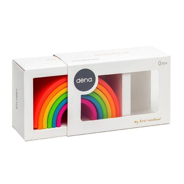 arcoiris-silicona-colores-neon-dena-JanaBanana-2.jpg