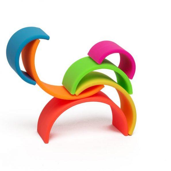 arcoiris-silicona-colores-neon-dena-JanaBanana-4.jpg
