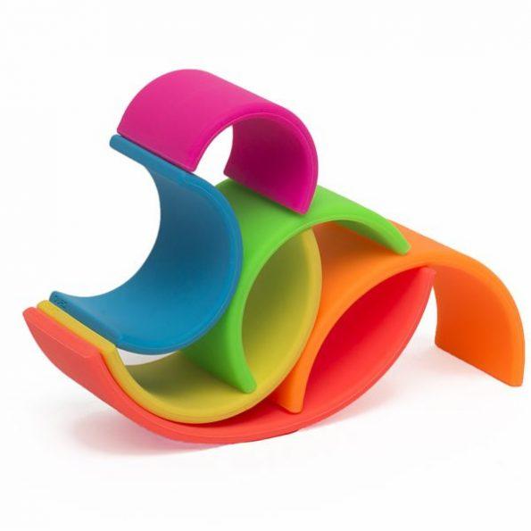 arcoiris-silicona-colores-neon-dena-JanaBanana-5.jpg