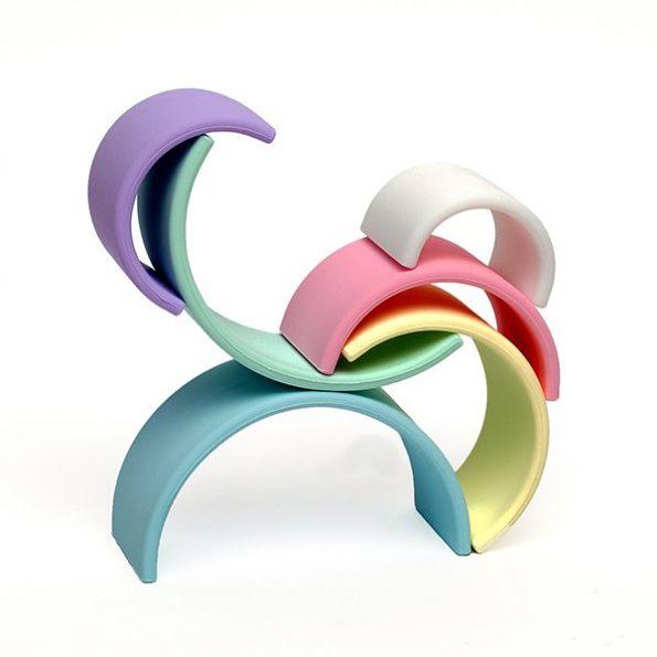 arcoiris-silicona-colores-pastel-dena-JanaBanana-3.jpg
