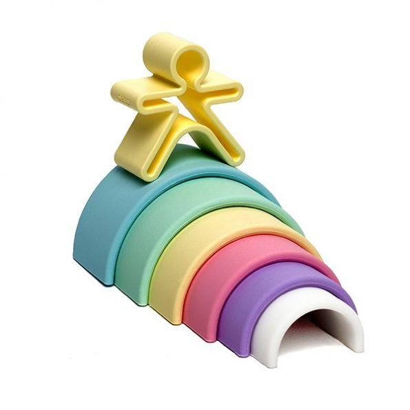 arcoiris-silicona-colores-pastel-dena-JanaBanana-4.jpg