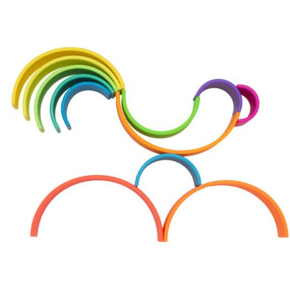 arcoiris-waldorf-silicona-dena-5.jpg