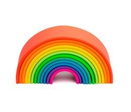 arcoiris-waldorf-silicona-dena.jpg
