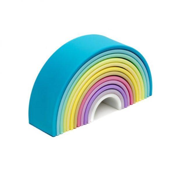 arcoiris-waldorf-silicona-pastel-dena-3.jpg