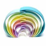 arcoiris-waldorf-silicona-pastel-dena.jpg