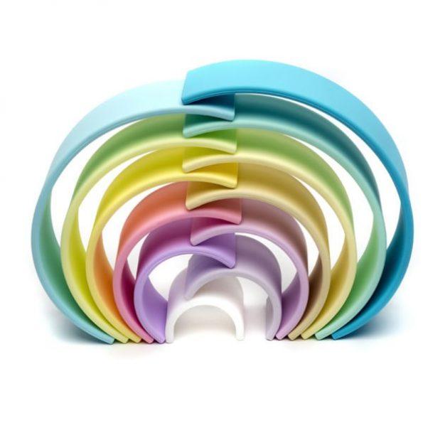 arcoiris-waldorf-silicona-pastel-dena-4.jpg