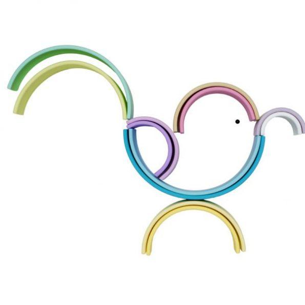 arcoiris-waldorf-silicona-pastel-dena-6.jpg