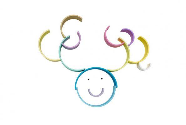 arcoiris-waldorf-silicona-pastel-dena-7.jpg