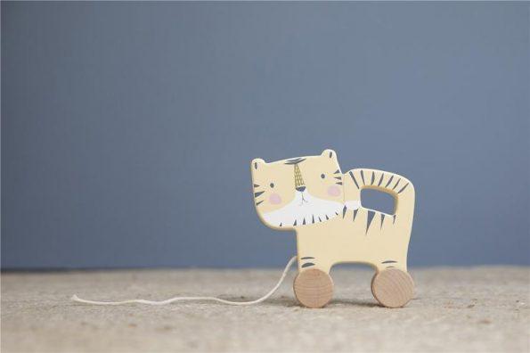 arrastre-tigre-little-dutch-JanaBanana-2.jpg