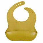 babero-silicona-mustard-JanaBanana.jpg