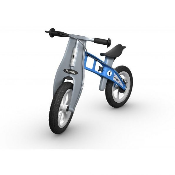 bici-para-nino-azul-janabanana.jpg