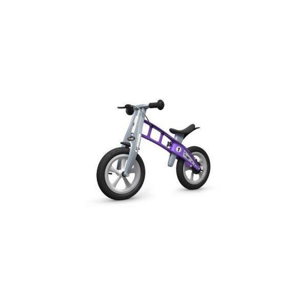 bici-street-violet-con-freno-janabanana.jpg