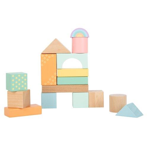 bloques-construccion-pastel-50-piezas-JanaBanana-2.jpg