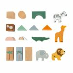 bloques-construccion-safari-JanaBanana.jpg