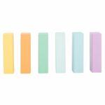 bloques-construccion-pastel-50-piezas-JanaBanana.jpg